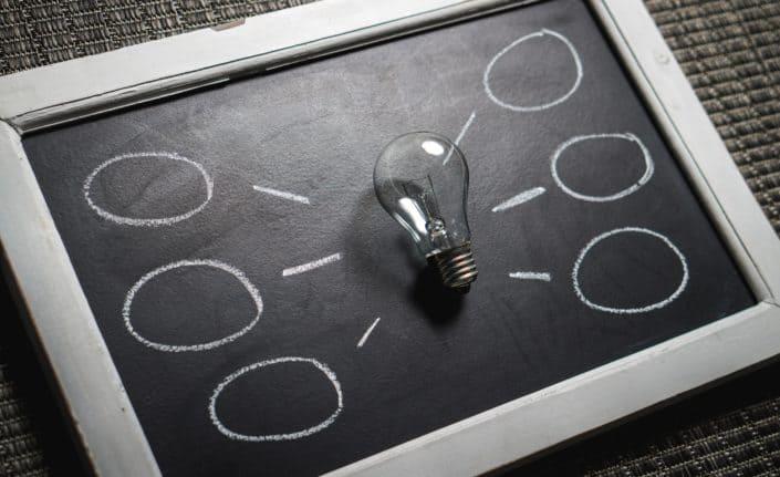 Schulung & Coaching - Medienkraft