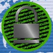 Google blockiert unsichere Websites