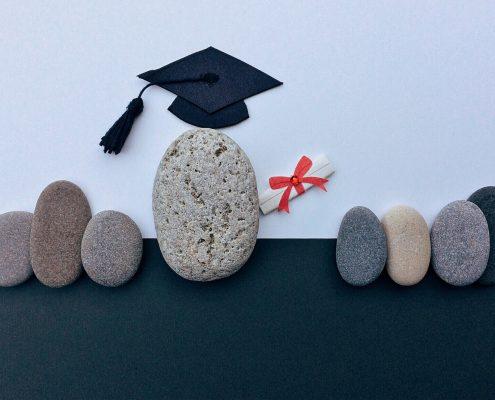 graduation-zertifizierter e-coach