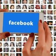 Facebook: 4 Millionen Firmen werben