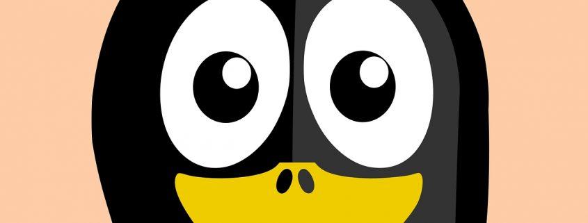 penguin-update-google