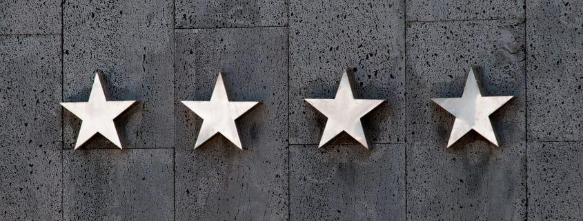 online bewertungen - medienkraft