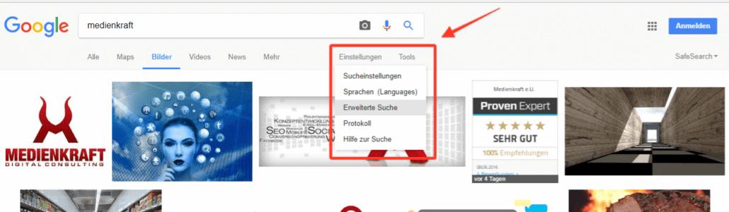 Kostenfreie Bilder - Google Suche