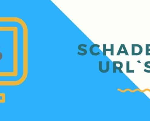 URL-Shortener und Kurze Links