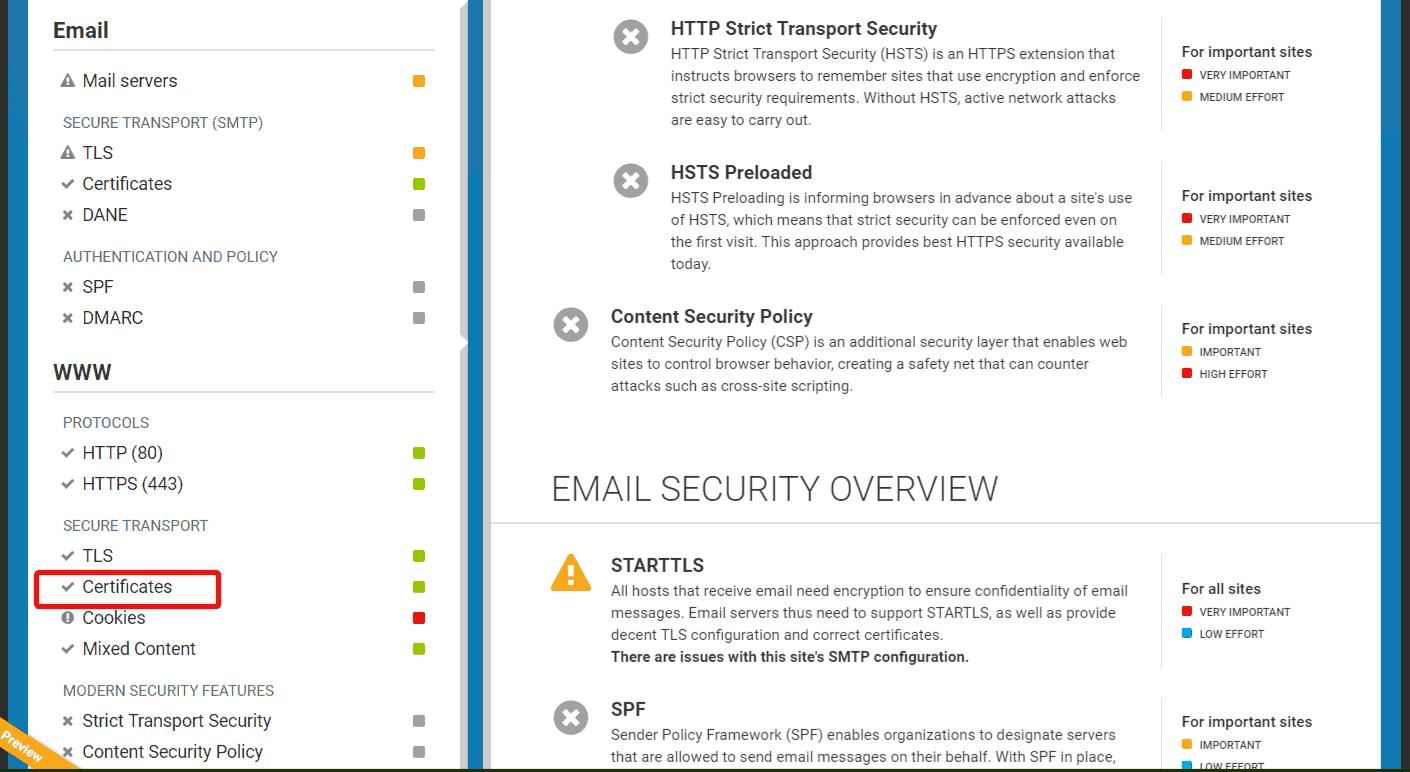Google Blockiert Unsichere Websites Datenschutz Sicherheit