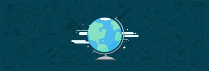 International SEO Export Expandieren