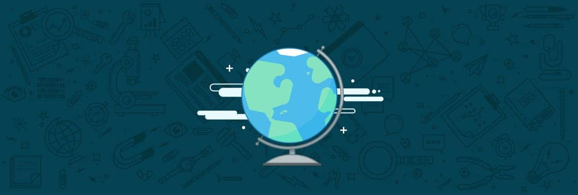 International SEO Export Expandieren