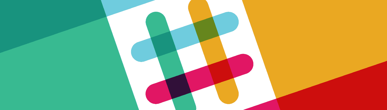 Interne Kommunikation mit Slack (Business Messenger)