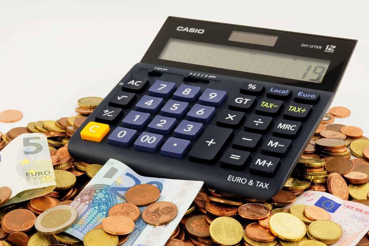 Fondsparen, sparen, Geldanlage