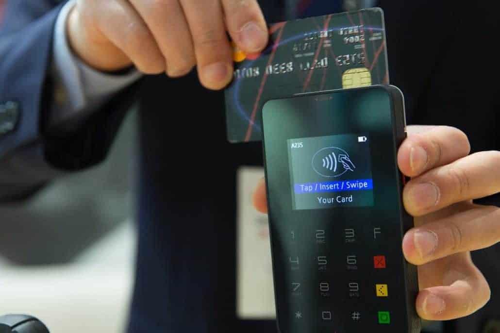 Sparkasse Netbanking Online Banking