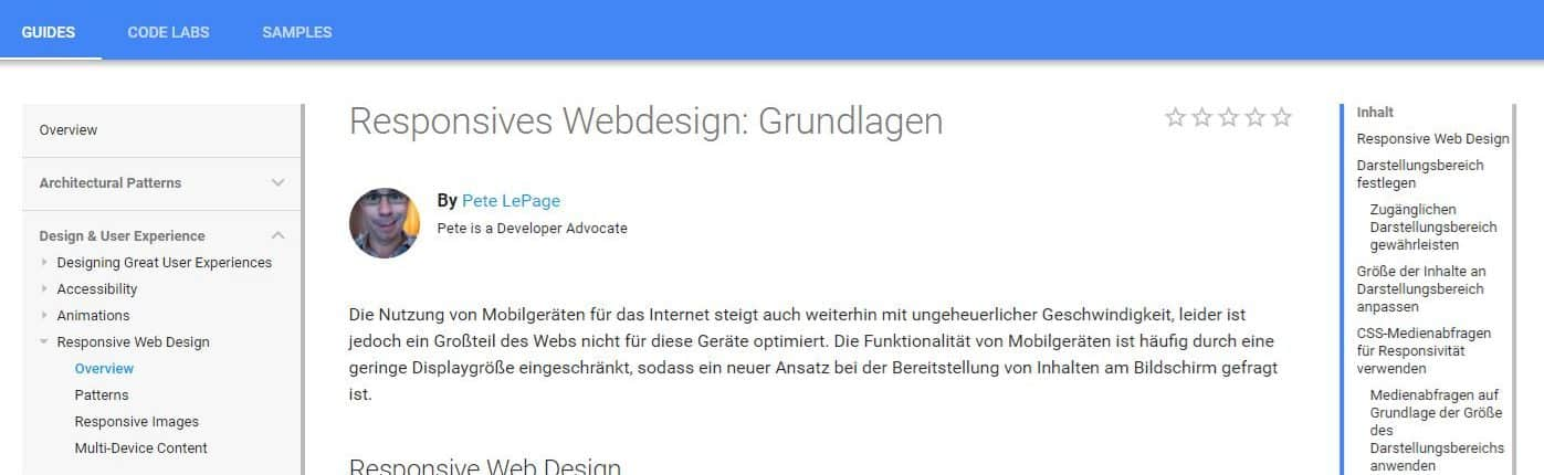 google.search.console.mobile-friendly.weiterleitung-infos