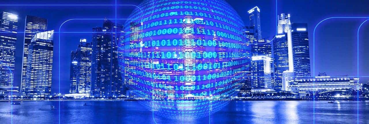 IBM Watson - Künstliche Intelligenz