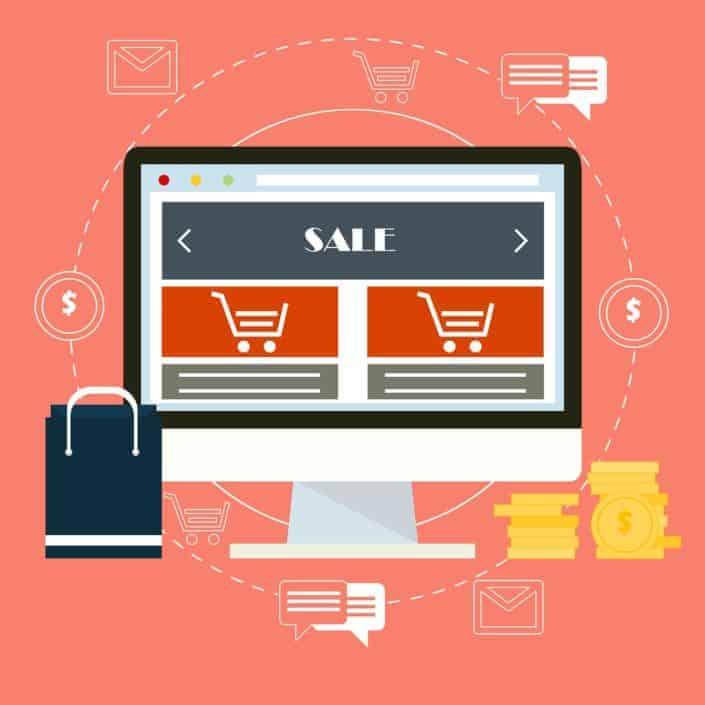 Amazon SEO - Marktplatz optimieren & Bessere Rankings