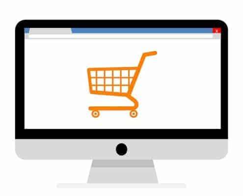 Amazon Werbung - Gesponserte Produkte & Anzeigen