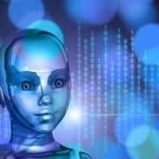 Künstliche Intelligenz (KI)- bereits Alltag?