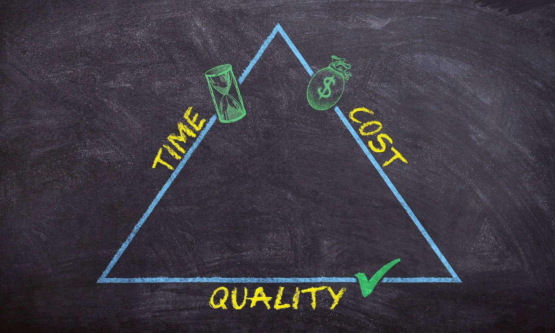 SEO Agentur mit Qualität und Niveau Medienkraft