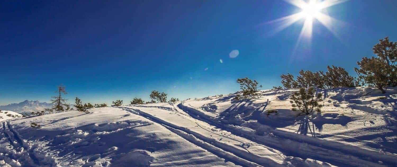skifahren-oesterreich-landschaft