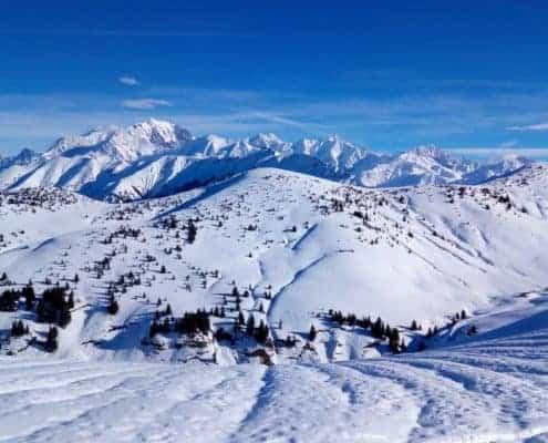 skifahren-oesterreich-skigebiete