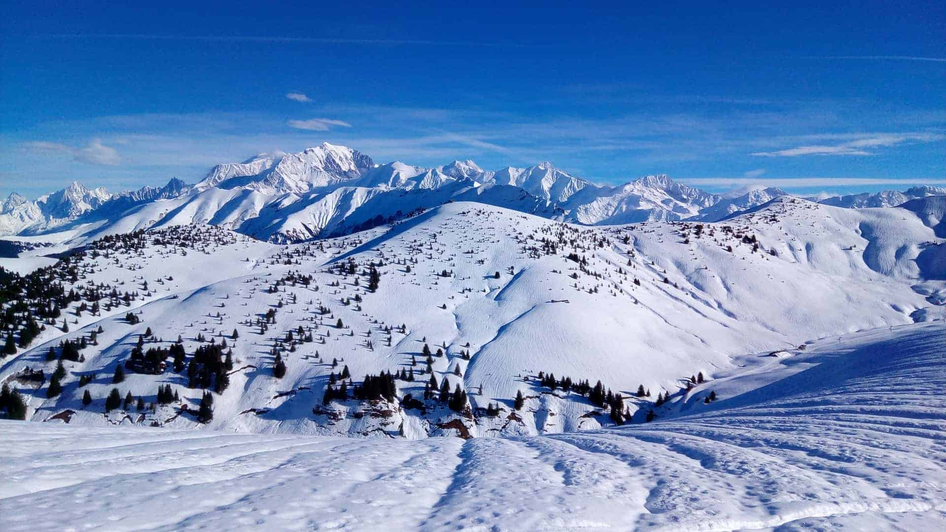 skigebiete sterreich die besten skiorte zum skifahren. Black Bedroom Furniture Sets. Home Design Ideas