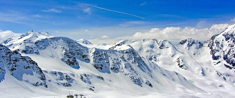 skifahren-oesterreich-soelden