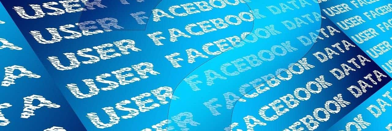 Facebook Datenskandal mit Cambridge Analytica