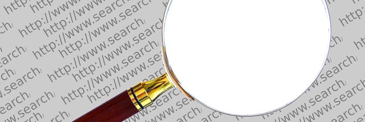 Keyword Recherche - SEO Keyword Strategie