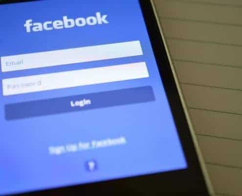 anmeldung-bildschirm-facebook