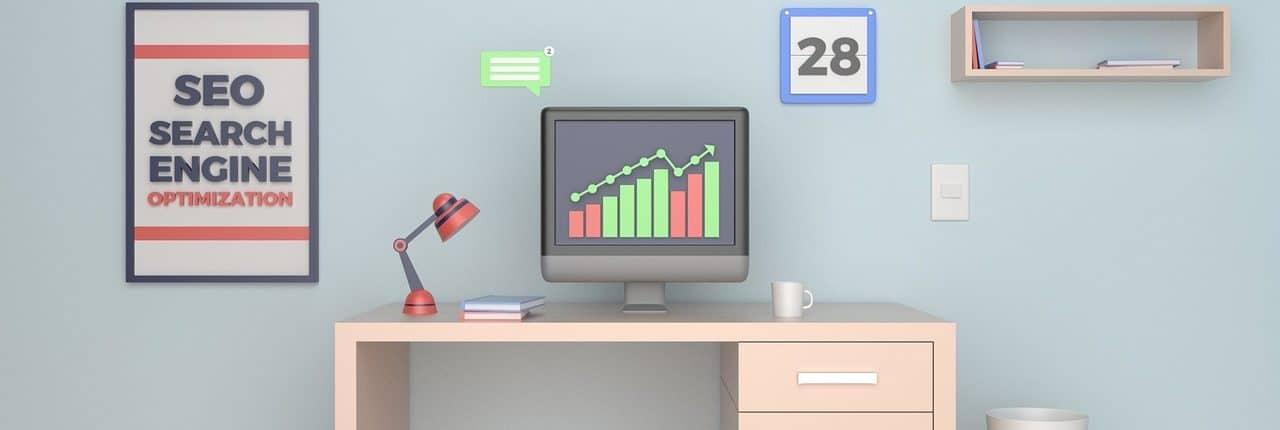 SEO News & Entwicklungen im Suchmaschinen Marketing