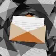 EFAIL - Sicherheitslücke in E-Mail Verschlüsselung PGP + S/MIME
