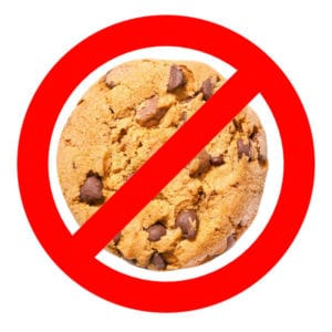no-cookie