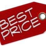 Preispsychologie im Tourismus, Hotellerie - Preisstrategie