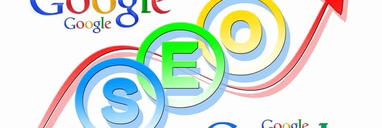 Google kürzt Meta Description - SERP Snippet
