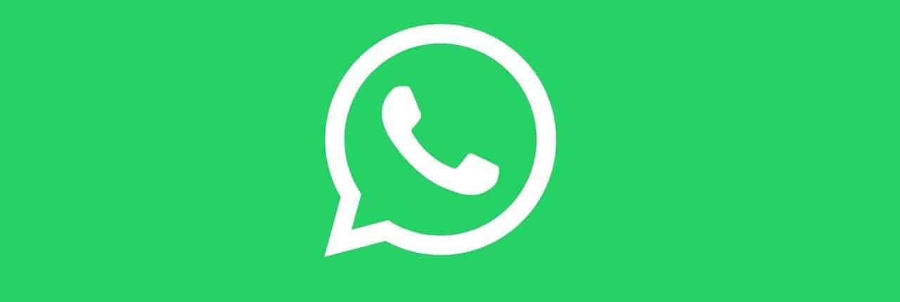 Whatsapp tauscht Daten mit Facebook