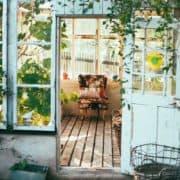 Beliebteste Orte für Ferienwohnungen