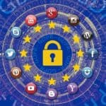 Internetsicherheit - EU - DSGVO