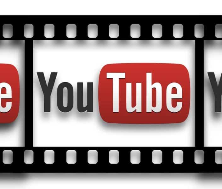 youtube - Bahnbrechendes Urteil