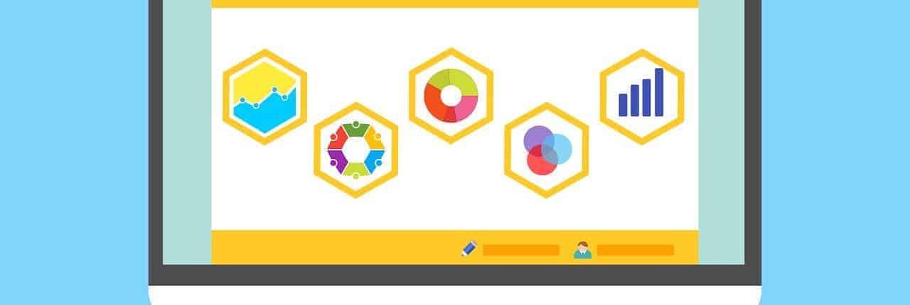 PWAs - Progressive Web Apps