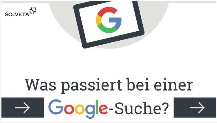 Video-Standbild Google Suche