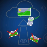 EU: Upload-Filter & Digitalsteuer