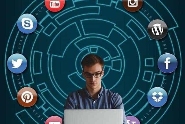 Data Transfer Project von Google, Microsoft, Facebook und Twitter