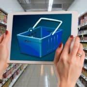 POS Marketing - digital gedacht!
