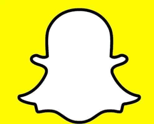 Snapchat - Social Network