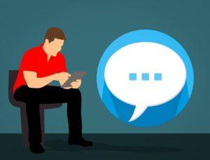 Google als Sprachassistent, Google Fakten