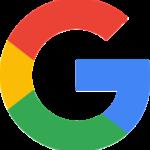 21 Fakten über Google