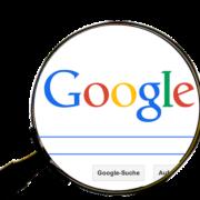 Themen finden mit Google Trends