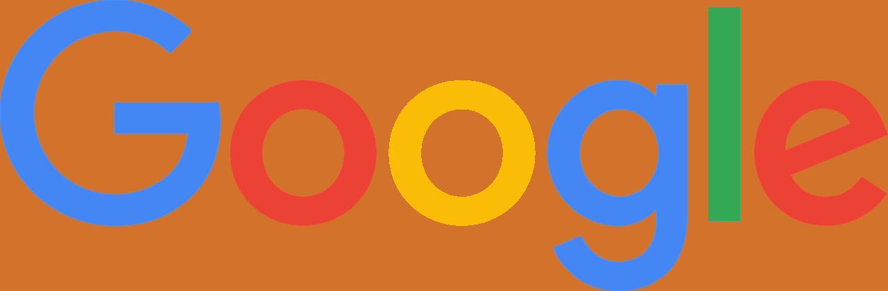Wissenswertes über Google