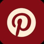 Pinterest Logo - Bilder Netzwerk - Social Media