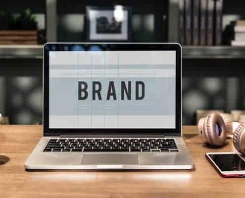 Brand Safety - Markenschutz