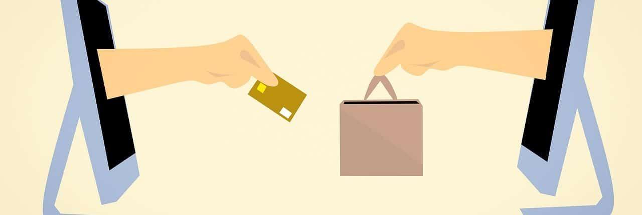 WireCard - Payment-Anbieter