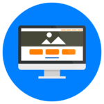 Neue Domains mit Google Befehle